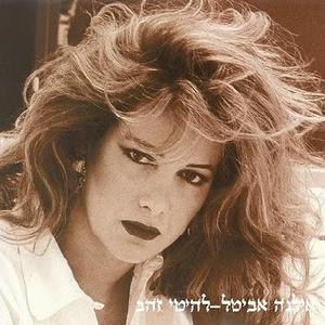 סטריאו ומונו, אתר הדיסקוגרפיה של המוסיקה הישראלית